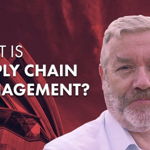 What is Supply Chain Management? - With Examples